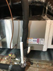 Water Heater Repair Pasadena TX